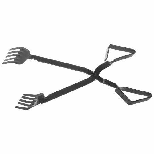 Image for Tournament Choice® Crab Tongs from Academy