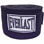 Everlast® Speed Bag Kit - view number 3