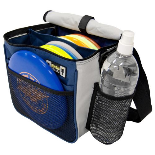 Innova Disc Golf Starter Bag