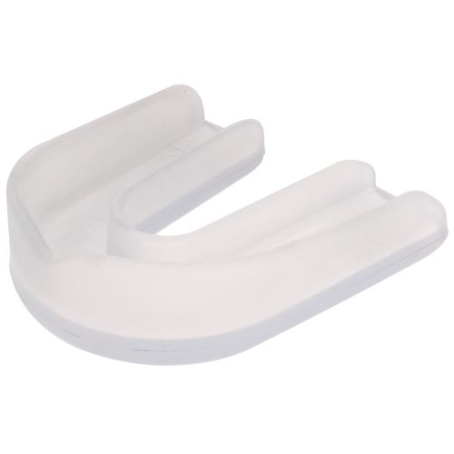 Image for Everlast® Single Mouth Guard from Academy