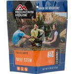 Mountain House® Beef Stew