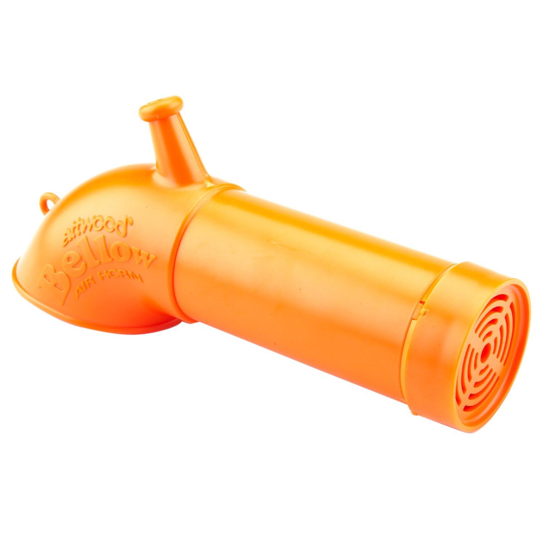 Attwood® Bellow Signal Horn