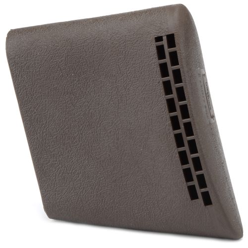 Butler Creek Medium Slip-On Recoil Pad