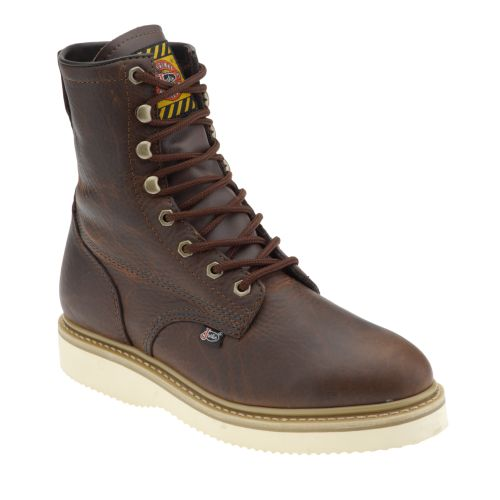 Chippewa Boots® Men's Odessa Engineer Boots - view number 2