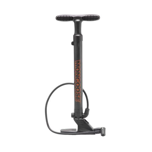 "Mongoose® 16"" Floor Pump"