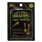 Rod-N-Bobb's Torch Lightsticks 4-Pack