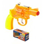 Funtastic Kids' Big Bang Big Cap Blaster