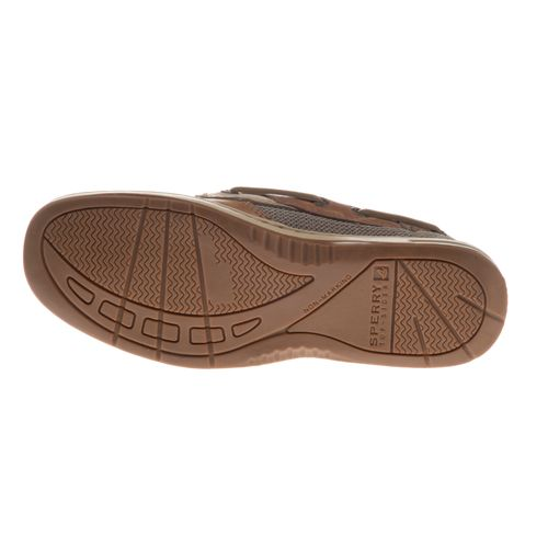 Sperry Women's Bluefish 2-Eye Casual Shoes - view number 6