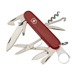 Victorinox Explorer Swiss Army Multi-Tool - view number 1