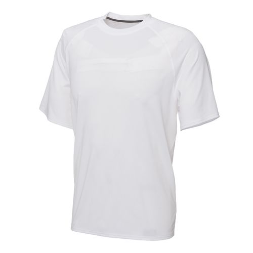 BCG Men's Short Sleeve Turbo T-shirt - view number 1