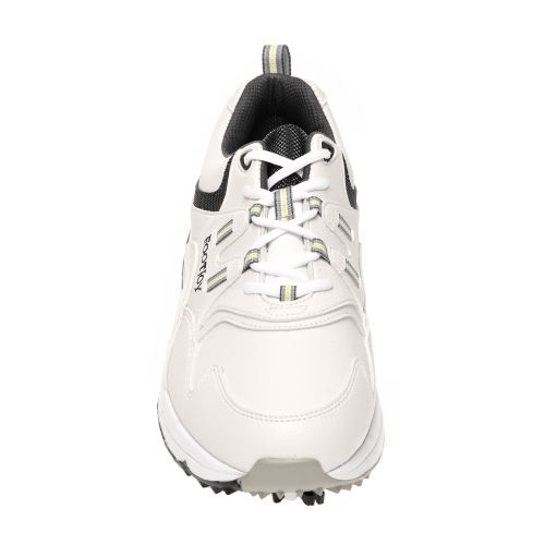 FootJoy Men's Greenjoy Golf Shoes - view number 3