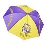 Storm Duds Louisiana State University Wide-Panel Golf Umbrella