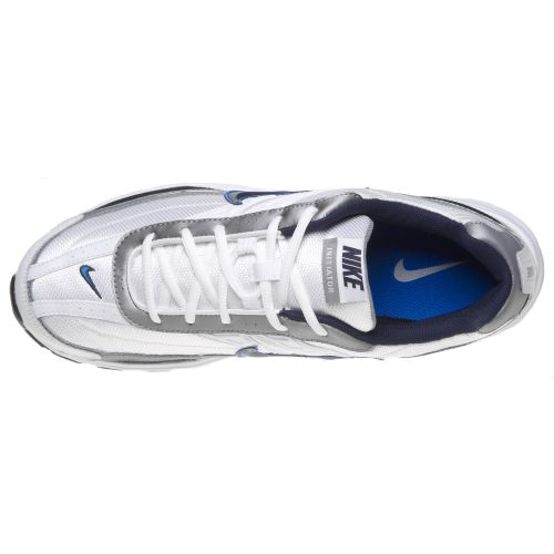 Nike Men's Initiator Running Shoes - view number 6