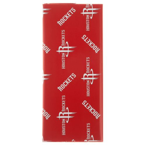 Image for Pro Specialties Group Team Logo Wrapping Paper from Academy