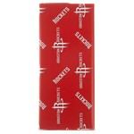 Pro Specialties Group Team Logo Wrapping Paper