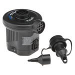 INTEX Quick-Fill Battery Air Pump - view number 1