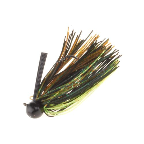 Strike King Tour Grade 1/2 oz. Football Jig - view number 1