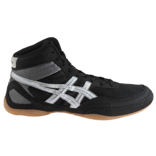 ASICS® Men's Matflex® 3 Wrestling Shoes