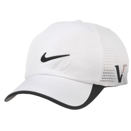 Nike Men's Tour Perforated Golf Hat
