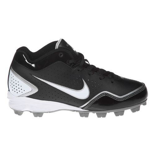 Nike Men's Keystone 3/4 Baseball Cleats