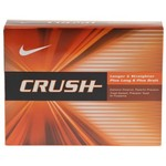 Nike Crush Golf Balls 12-Pack