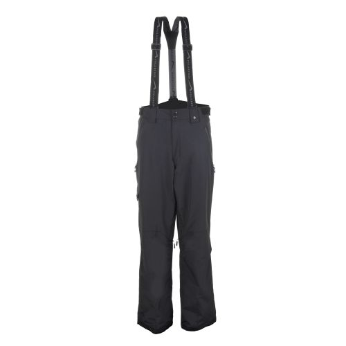 Polar Edge® Men's Nylon Technical Ski Pant