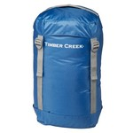 Timber Creek® Compression Bag