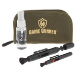 Game Winner® Optics Cleaning Kit - view number 1