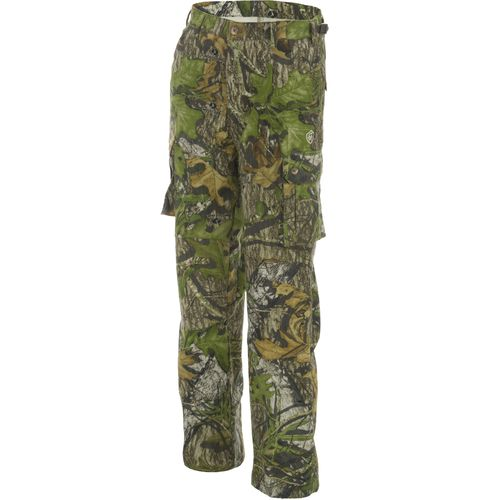 Image for Game Winner® Men's Hill Country Camo Pant from Academy