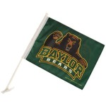Team_Baylor Bears