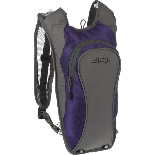 BCG™ Hydrapak 50 oz. Hydration Pack