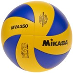 Mikasa Varsity FIVB™ MVA350 Outdoor Volleyball