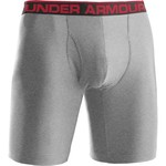 "Under Armour® Men's O Series 9"" Boxer Jock Short"