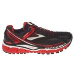 Brooks Men's Glycerin® 10 Running Shoes