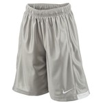 Nike Boy's Zone Basketball Short