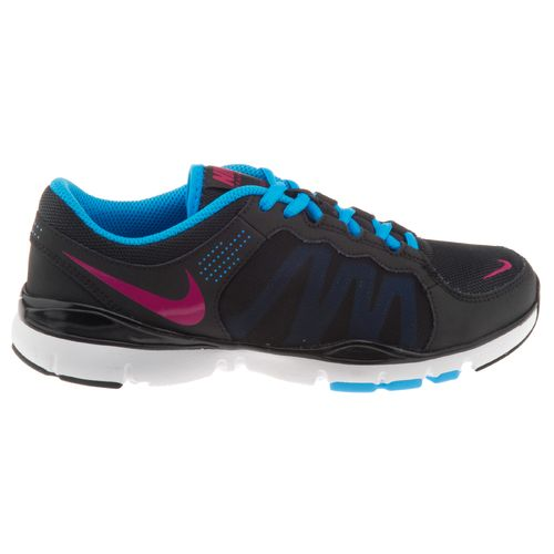 Nike Women's Flex Trainer 2 Training Shoes