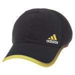 adidas Men's adiZero Crazy Light Cap