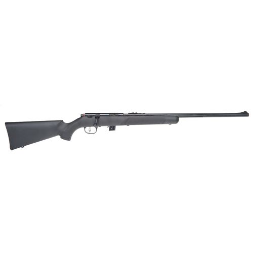 Marlin® XT22 .22 LR Bolt-Action Rifle