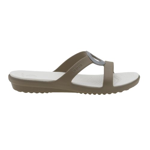 Crocs™ Women's Sanrah Sandals