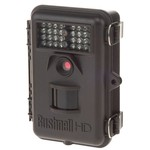 Bushnell Trophy Cam 8.0 MP Trail Camera