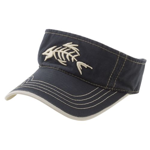 Magellan Outdoors™ Men's Bonefish Ripstop Visor