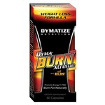 Dymatize Dyma-Burn Xtreme Dietary Supplement 60-Count