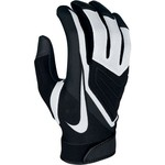 Nike Tracer Football Gloves