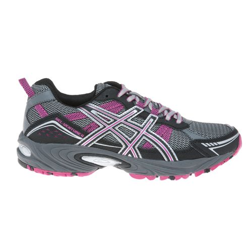 ASICS® Women's Trail Gel-Venture® 4 Running Shoes