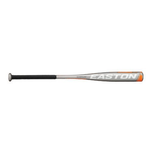 EASTON® Youth Magnum YB13MG Aluminum Baseball Bat -10