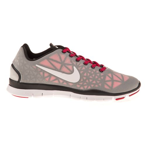 Nike Women's Free TR Fit 3 Training Shoes