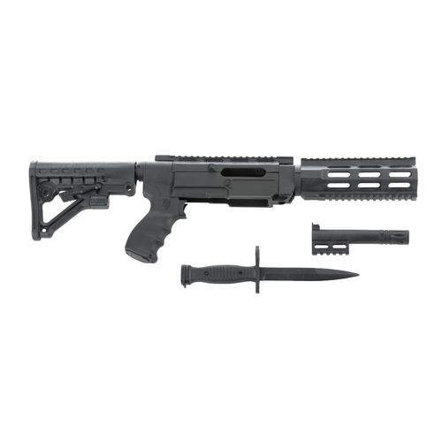 Display product reviews for ProMag Archangel 10/22  Rifle Kit