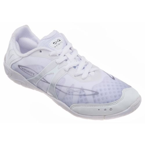 Nfinity Cheer Shoes Girls