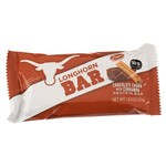 University of Texas Longhorns Protein Bar