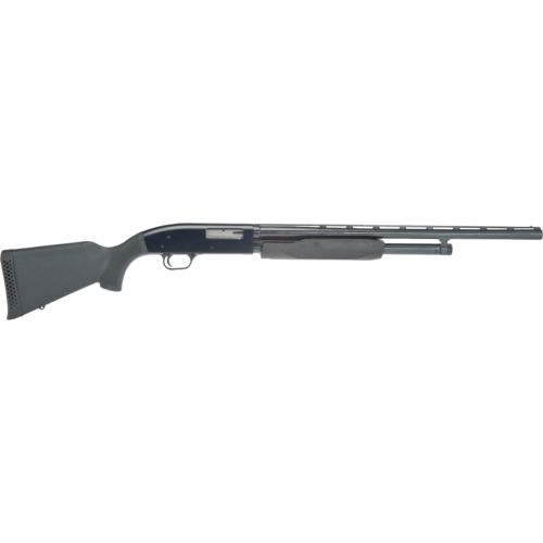 Maverick® Youth 20 Gauge Pump-Action Shotgun